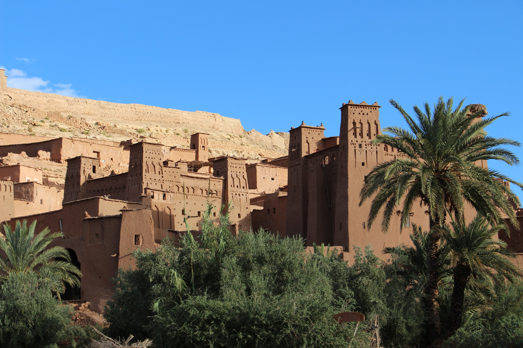 Trip Aid Ben Haddou_Travel Tamegroute_Travel Tamgroute